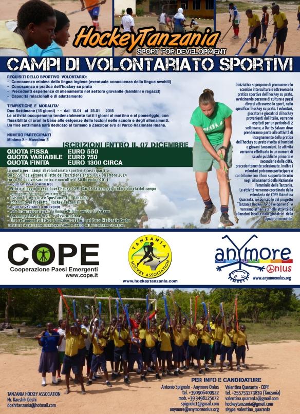 Locandina_Campo_HT_WEB