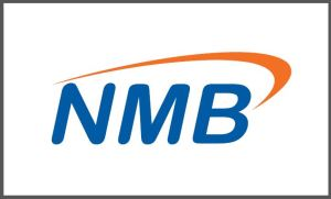cattura NMB
